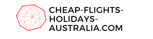 cheap-flights-holidays-australia.com
